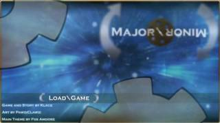 Rascal Plays: Major/Minor Part 4 (Kila Ruins Everything.. Again)