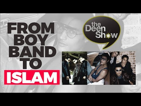 Xxx Mp4 The Deen Show Interviews Subhi Alshaik ZAKY 3gp Sex