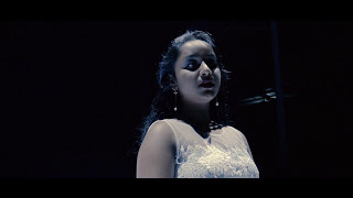 HUM DIL DE CHUKE SANAM   Reprise    Viraisha Sookhlall & Navin Sarjoe [OFFICIAL]