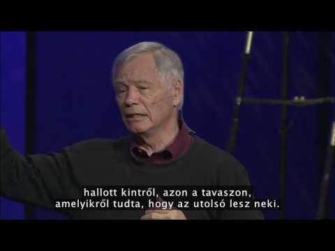A videó ami után büszke leszel arra hogy magyar vagy