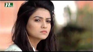 Bangla Natok - Shomrat l Apurbo, Nadia, Eshana, Sonia I Episode 17 l Drama & Telefilm