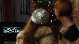 HD Premiere of the HAPPY NEW YEAR Clip | SATC | Movie 1