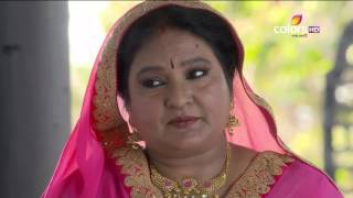 Kasam - 8th March 2016 - Full Episode (HD)