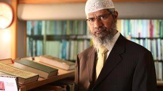 Similarities between hinduism and islam Full Lecture (Bangla)ডঃ জাকির নায়েক।