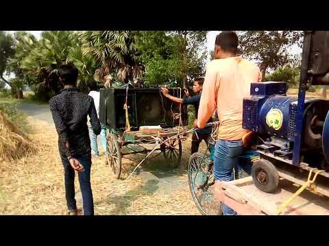 Xxx Mp4 Tohar Mot Hamar Chhot BhojPuri Village Dj Song 3gp Sex