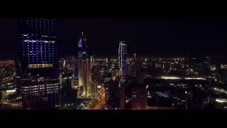Hala Al Turk new song 2017