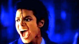 Michael Jackson Sinister Dub