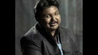 Directors asks Musicians to copy old songs Says, Imman