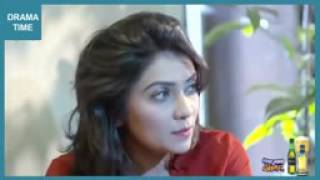 Bangla New Comedy Natok 2016 Khola Asman By Mishu Sabbir