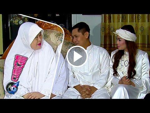 Jago Masak, Fitri Carlina Dipuji Mertua - Cumicam 08 Juli 2016 Mp3