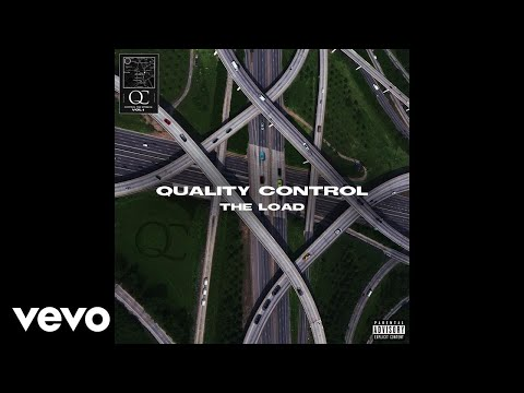 Xxx Mp4 Quality Control Gucci Mane Lil Baby The Load Audio Ft Marlo 3gp Sex