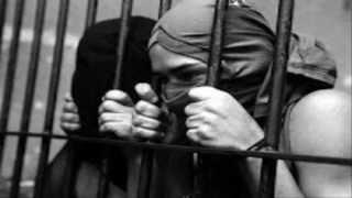 #Edson Gomes - Inquilino das Prisões. Brincadeira com a Música.