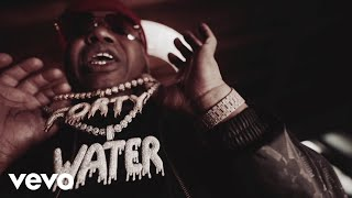 E-40 - I Come From The Game ft. Payroll Giovanni, Peezy, Sada Baby