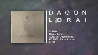 Dagon Lorai - Fatha Azzurra