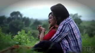 Koto Dur by Tahsan (Full HD)