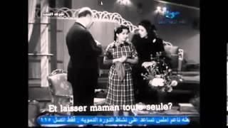 فيلم شرف البنت جزء 5\1