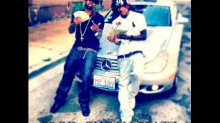 L'A Capone Ft. Huncho Hoodo - Some More remake [Prod. Guga Vaz]