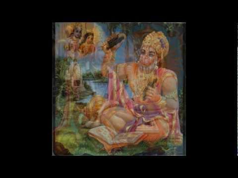 Xxx Mp4 Shree Hanuman Chalisa Anup Jalota 3gp Sex