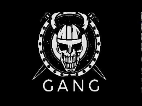 Xxx Mp4 Chamtkaar Raj Pardhan New Hindi And Haryanvi Rap Song 2018 Hip Hop Desi Gang Pardhan Bohimea 3gp Sex