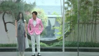 電視劇最佳前男友 My Best Ex-Boyfriend 03 言承旭 (Jerry Yan) 江疏影 官方HD