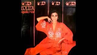 Lolita - Águila Real