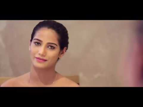 Xxx Mp4 Poonam Pandey Support S Breast Cancer New Poonam Pandey Video Virul 3gp Sex