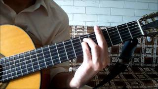 Play 50 Bollywood Songs on Guitar   Easy Learn to Play Guitar