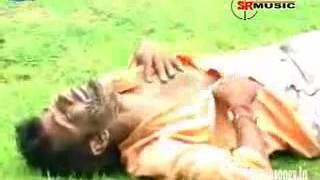 images Purulia Manbhum Bangla Hit S Album Video Sad Songs Beiman Priya Namti Tomar