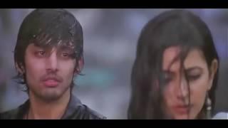 Aaji A Shraban /Singer - Sagar/Music & Lyrics - Ardhendu Prakash /New  Bengali modern song 2017