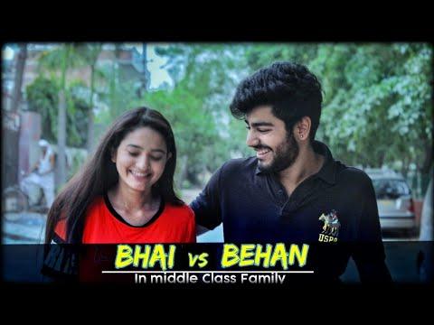 Xxx Mp4 Bhai VS Behan In Middle Class Family Awanish Singh 3gp Sex