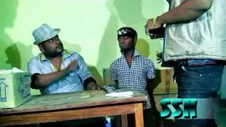 Mon Kene Bujena মন কেনে বুজেনা 1st Promo