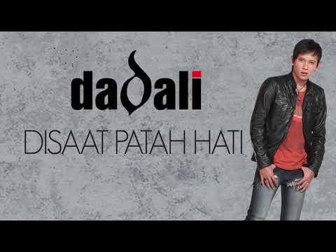 Xxx Mp4 Dadali Disaat Patah Hati Official Lyric Video 3gp Sex