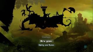 Эмулятор Xbox 360 на ПК