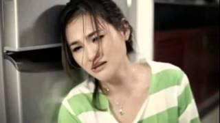 Sokun nisa - neuk mnus mneak - khmer karaoke - New collection - Khmer song