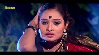 Valobasar Buke । Bangla Song । HD Video
