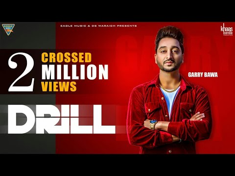 Xxx Mp4 DRILL Full Video Garry Bawa DJ FLOW SINGGA New Punjabi Song 2018 Latest Punjabi Songs 2018 3gp Sex