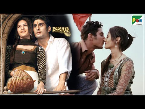 Xxx Mp4 Sizzling Bed Scene Prateik Babbar Amyra Dastur Issaq Hindi Romantic Movie 3gp Sex