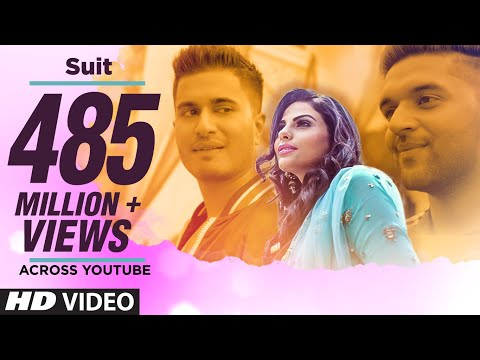 Xxx Mp4 Suit Full Video Song Guru Randhawa Feat Arjun T Series 3gp Sex