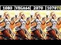 Download Video Download R7 2700X   GTX 1080 vs RTX 2070 vs VEGA 64 vs GTX 1070TI   3GP MP4 FLV