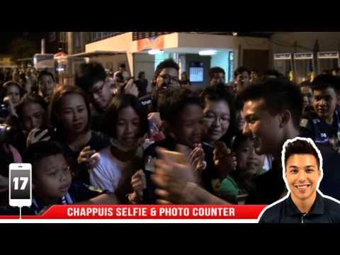 Xxx Mp4 Charyl Chappuis Selfie 3gp Sex