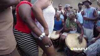 Supa G New PUnta single,