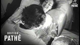 Wax Bath (1952)