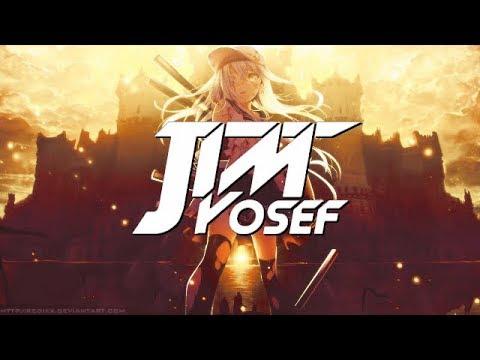 SAMURAI BOYオススメVol 7!! BEST OF Jim Yosef!!!! [作業用BGM]