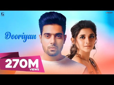 Xxx Mp4 DOORIYAN Full Song Guri Latest Punjabi Songs 2017 Geet MP3 3gp Sex