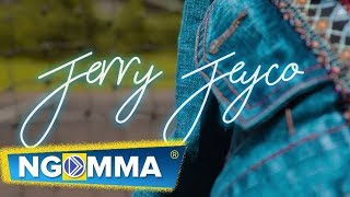 Jerry Jeyco -Niambie (Official Video)
