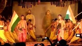 Odia pua bhari swbhimani