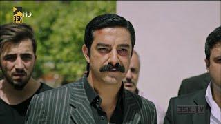 مسلسل العنبر - الحلقة 8 كاملة مترجمة للعربية Full HD 1080p