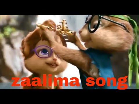 Xxx Mp4 Zaalima Raees Talking Talima Raees Om Cartoon Song 3gp Mp4 HD Mp4 Video 2017 3gp Sex