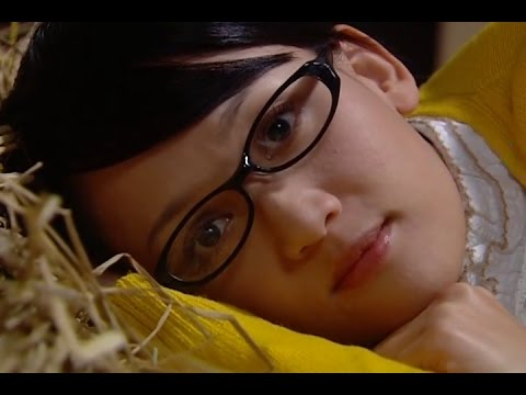 Xxx Mp4 Fated To Love You 命中注定我愛你 Episode 3 VOSTFR 3gp Sex