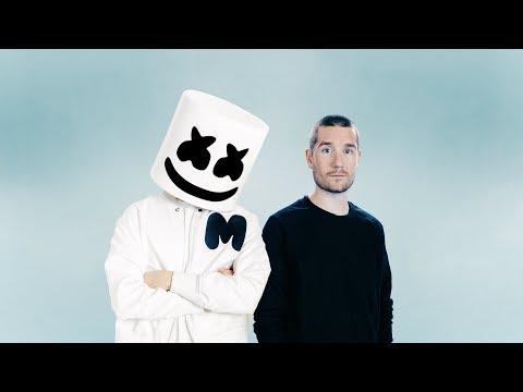 Xxx Mp4 Marshmello Ft Bastille Happier Performance Video 3gp Sex